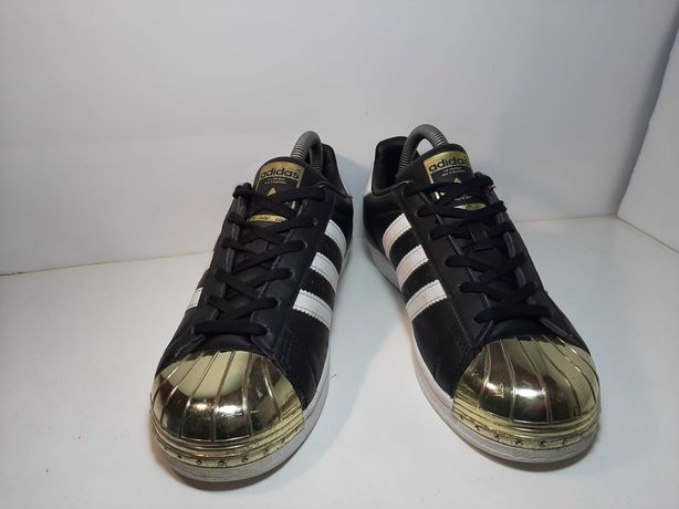 adidas Superstar W Metal Toe 36Р_р