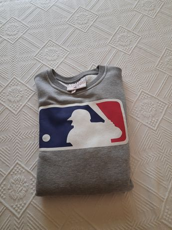 Sweat American Baseball League
