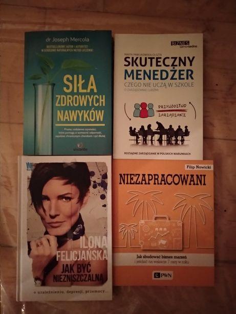 NOWA książka na prezent /na czas kwarantanny /na długie wieczory