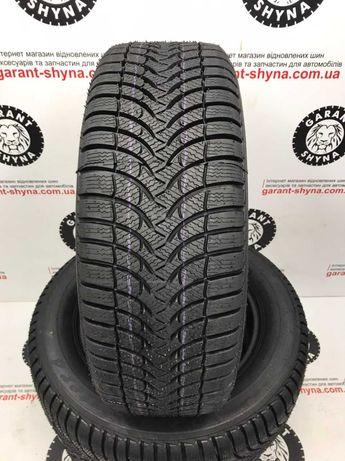 Зимові шини Колеса Profil R18 225/45 Targum Наварка. Польща, гарантія
