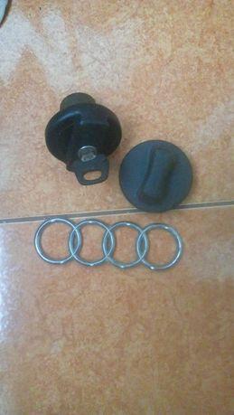 Audi 80 запчасти.