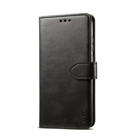 Чехол-книжка для Huawei Honor 20 (Honor 20S / Nova 5T)