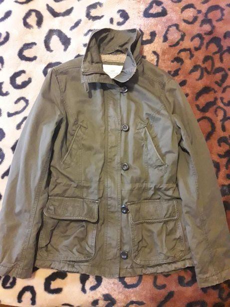 Куртка женская Н&М