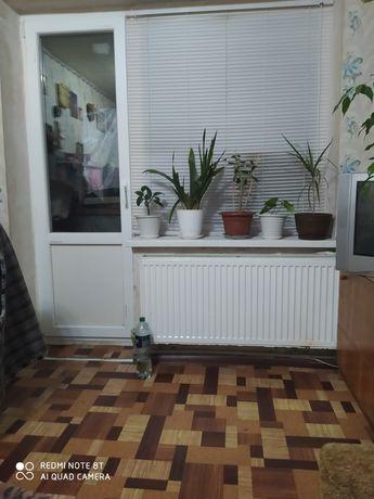 Продам 1 комнатную квартиру.