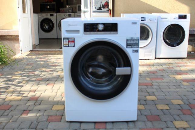Стиральная пральна машина Bayknecht Platinum 8 kg/17г.A+++из Германии!