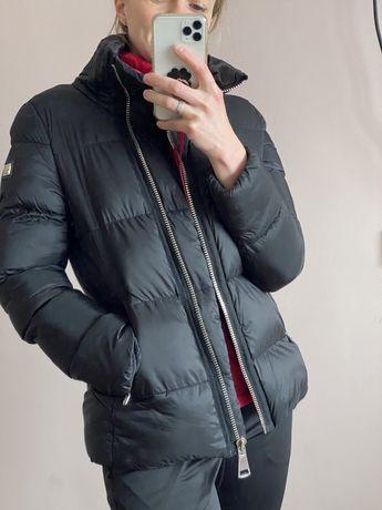 Куртка курточка демисезонная демісезона