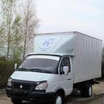 Вывоз бытового мусора Листьев Мебели Веток от 500грн ГАЗель ЗИЛ КАМАЗ