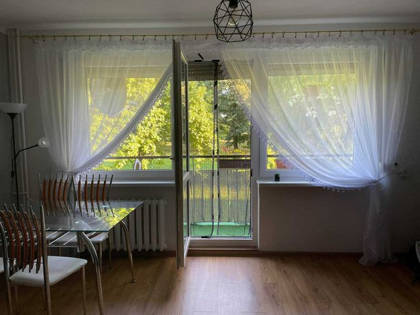 Mieszkanie do wynajęcia 3 pokojowe 64 m2