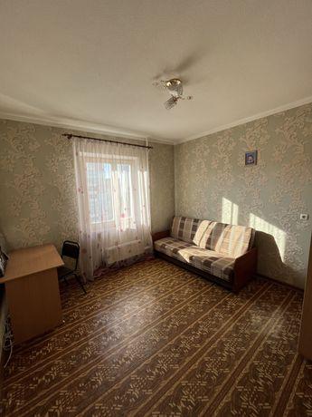 Аренда 3-х ком, ст.мАкадемгородок, ул.Чернобыльская