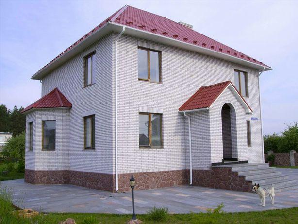 Продам дом Пряжево!