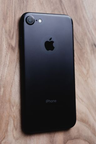 Apple Iphone 7/8 32/64/128 (оригинальный/телефон/апл/бу/скидка/купить)