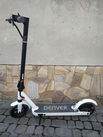 Електро-скутер DENVER SCO-85350