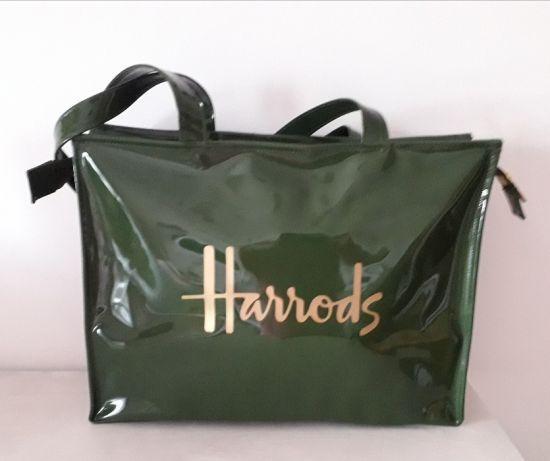 Saco London - Harrods