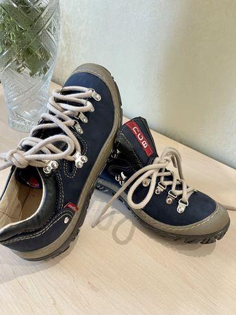 Обувь.Кроссовки.