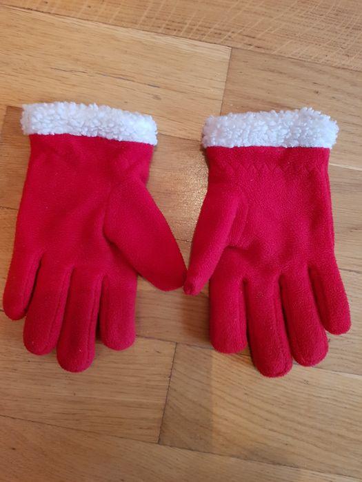 Rękawiczki 5-latek Nowa Iwiczna - image 1