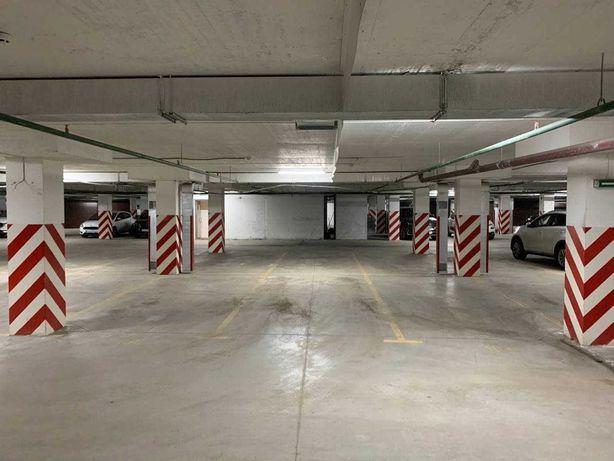 """Продам паркинг 17.6м2 ЖК """"Сонячна Брама"""""""