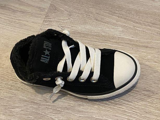 Buty Converse rozm 29