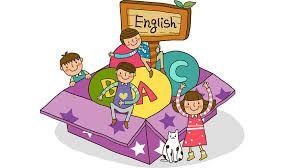 Додакові уроки з англійської та французької мов