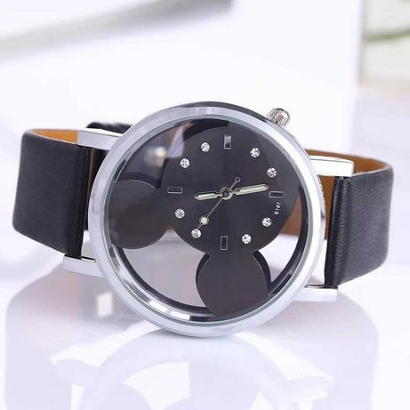Relógios Mickey Mouse