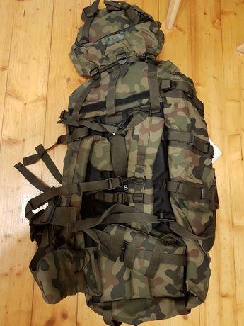 Plecak / Zasobnik wzór 987/Mon