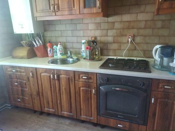 Продам 3х комнатную квартиру индивидуальное отопление р-н центра
