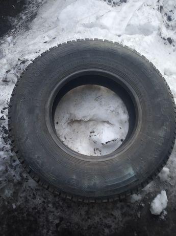 Скати 235/75 R15 Rosava на УАЗ