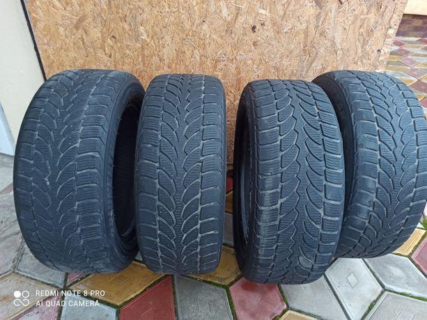 Зимові шини R 16