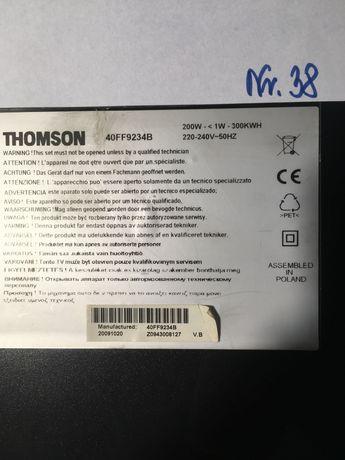thomson 40ff9234b