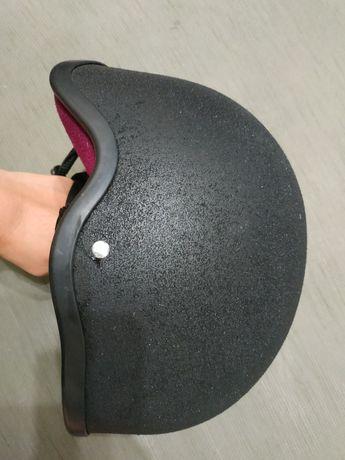 Champion шлем и бриджи для верховой езды 53 54 см