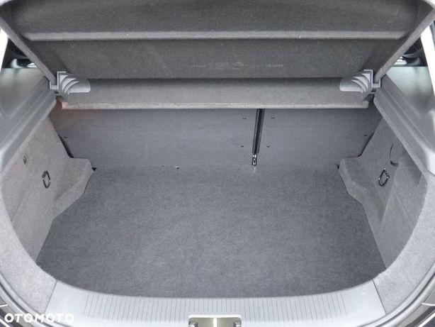 Opel Astra opel astra opel astra opel astra