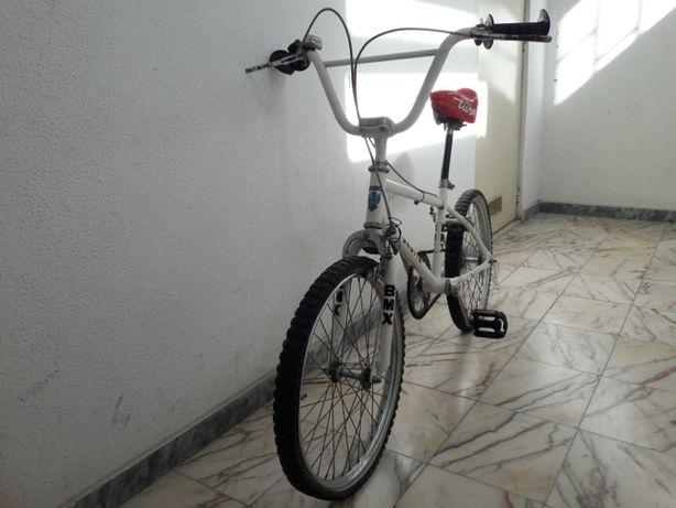 Bicicleta BMX Orbita