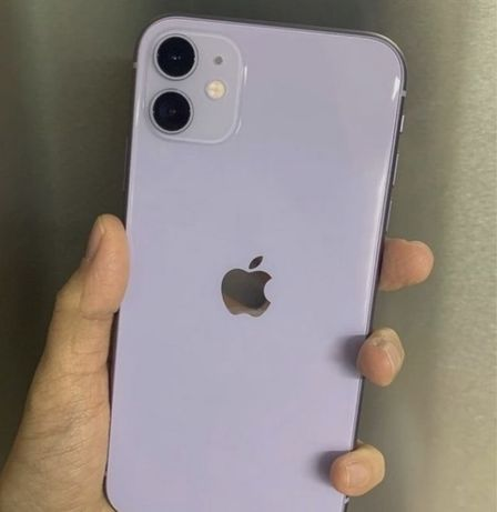 Силиконовый чехол Iphone 11 Pro Iphone 7 plus iphone 11 pro max