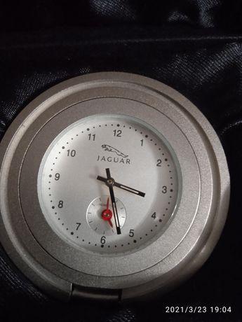 "Годинник ""ягуар""оригінал"