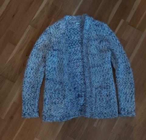 Sweter 134 - 140