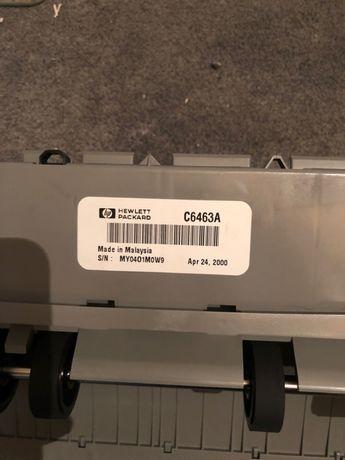 Hewlett Packard C6463A