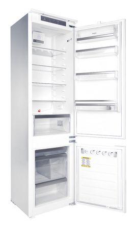 Встраиваемый холодильник WHIRLPOOL ART 9811/A++ SF (самовывоз)