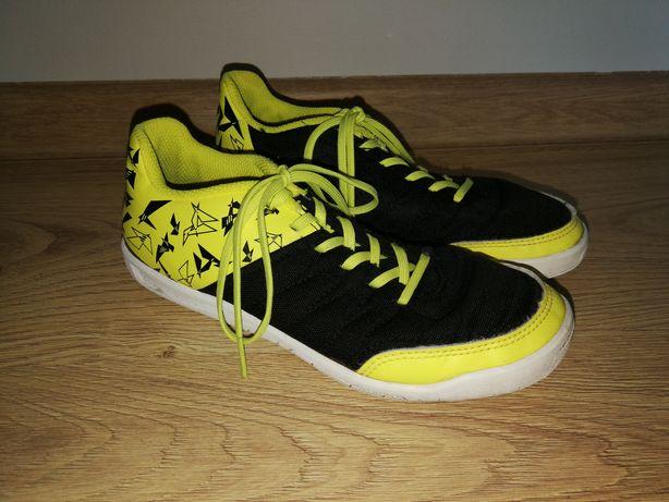 Buty halówki sportowe