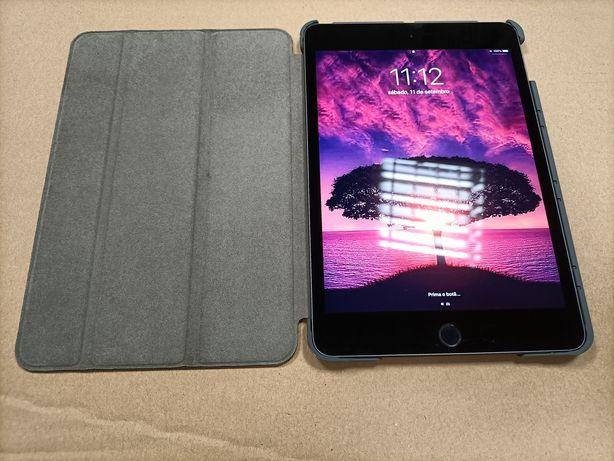 iPad mini 5ª Geração irrepreensível