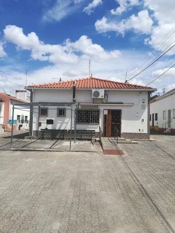Vendo café/restaurante - Torre das Vargens/Ponte de Sor