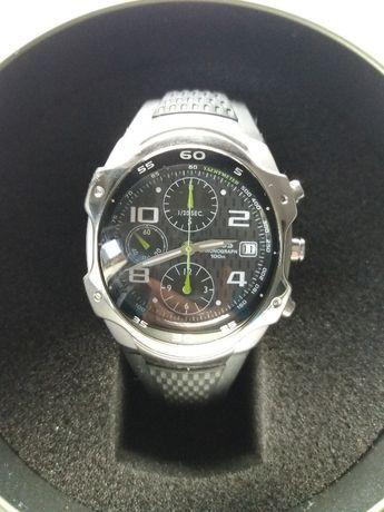 LORUS Chronograph YM92-X054