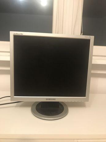 Monitor Samsung 920N 19 cali