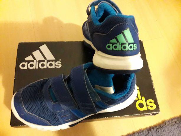 buty Adidas sportowe roz. 31