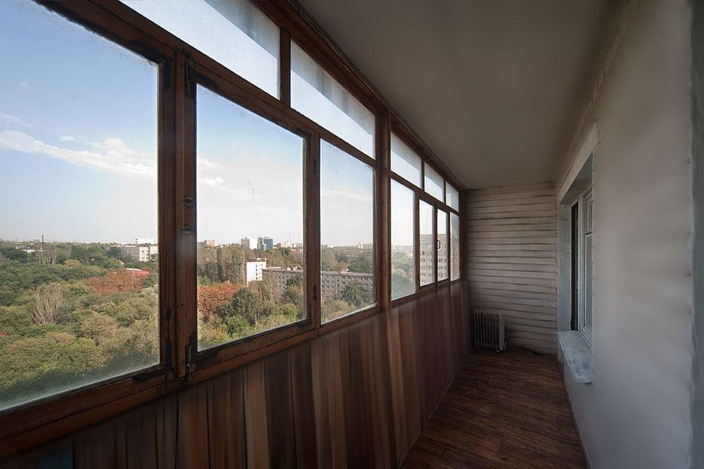 Квартира посуточно, МЕД.университет, центр, набережная, ЗДМУ, радуга-1