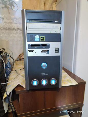 Комп'ютер, недорого!