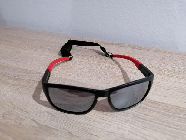 Óculos de sol de caminhada - NOVO