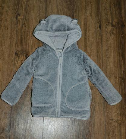 Куртка дитяча George