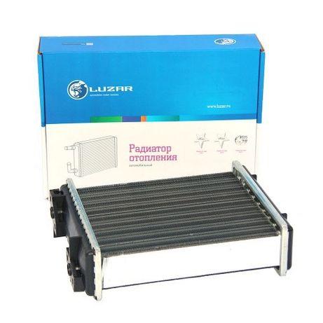 Радиатор отопителя (печки) ВАЗ 2101-2107 , 2108-2109,2115,2110,2112