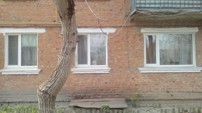 Продам квартиру в Опішні