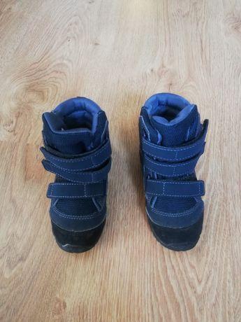 Buty adidas holtana snow