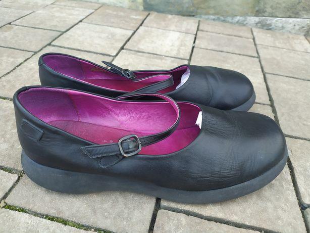 Camper buty damskie rozmiar 41